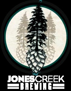 Jones Creek Brewing