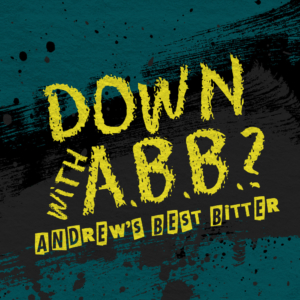Down With ABB