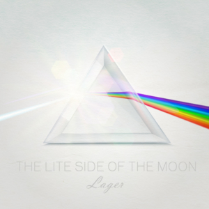 Lite Side of the Moon