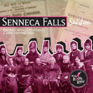 Senneca Falls